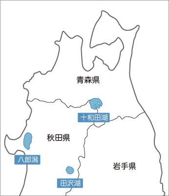 lege_map01