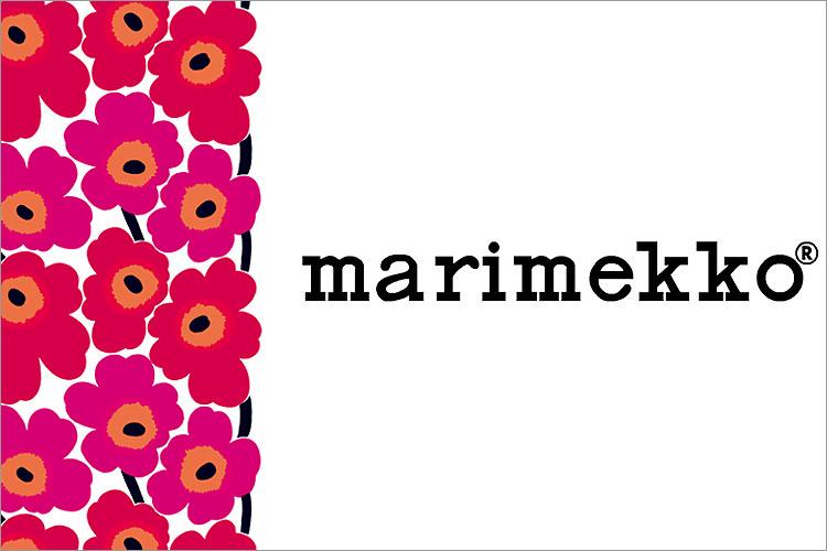 img-marimekko01