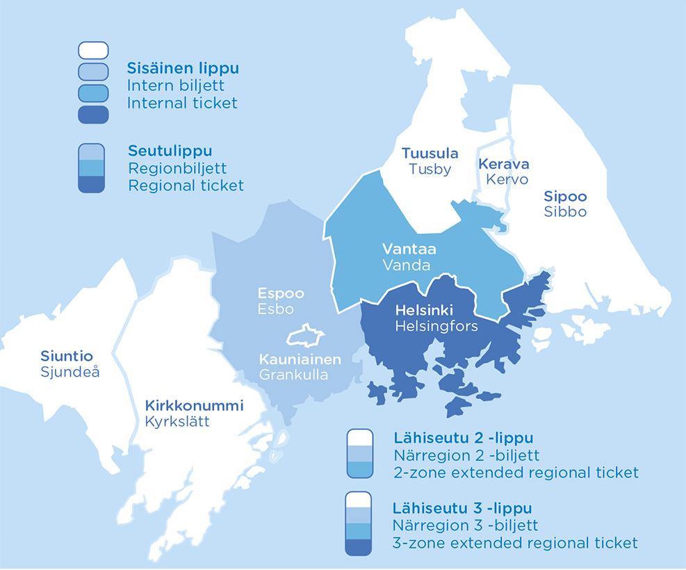 HSL Keski-Uusimaa_28122017